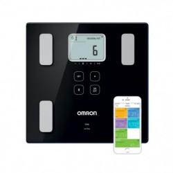 OMRON Impédancemetre connecté VIVA - Balance numérique