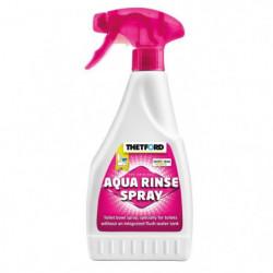 THETFORD Spray toilettes Aqua-Rinse