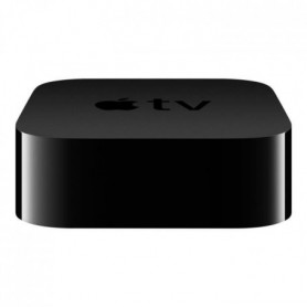 APPLE TV 5 - 64 Go - 4K