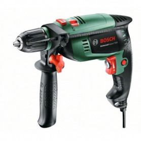 BOSCH Perceuse a percussion UniversalImpact 700