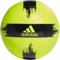 ADIDAS PERFORMANCE Ballon de Football  EPP II  - Jaune/Noir