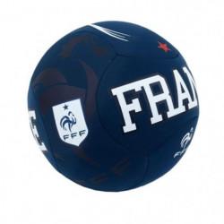 FFF Ballon Néoprene 6 panneaux T7