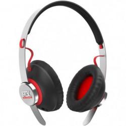 Casque audio MTX iX3 supra auriculaire