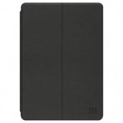 Mobilis Coque de protection Étui Folio pour iPad Air 10,5'' 104315