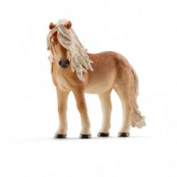 Schleich Figurine 13790 - Cheval - Jument islandaise