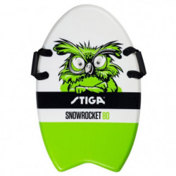 STIGA - Snowrocket Owl - Vert