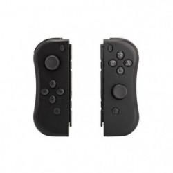 Manette Joy-Con ii-con Noire pour console Switch