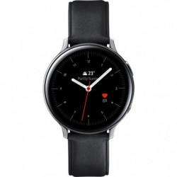 Samsung Galaxy Watch Active 2 44mm Acier 4G, Argent