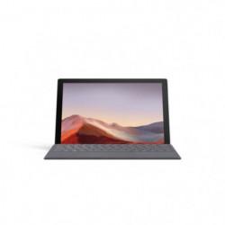"NOUVEAU Microsoft Surface - Pro 7 - 12.3"" - Core i5 - RAM 8Go 105848"