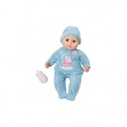 Baby Annabell Little - Alexander 36cm