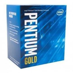 INTEL Processeur Celeron G5600 3,90 GHz Socket 1151