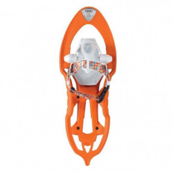 Raquettes de montagne 302 ROOKIE Orange