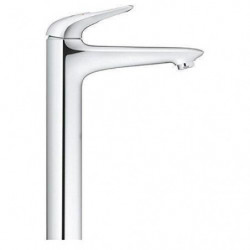 GROHE   Mitigeur lavabo Taille XL Eurostyle 23570003