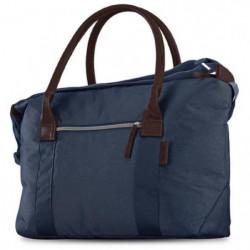 INGLESINA Sac a Langer Day Bag Quad Oxford Blue