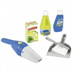 ECOIFFIER CLEAN HOME Accessoires de Ménage