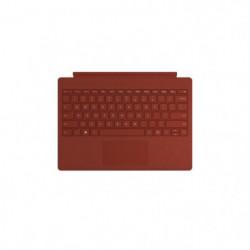 Clavier Microsoft Signature Type Cover pour Surface Pro 106830