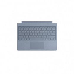 Clavier Microsoft Signature Type Cover pour Surface Pro 106831