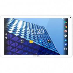 """ARCHOS Tablette Tactile - ACCESS 101 Wifi - 10,1"""" - RAM 1Go"""