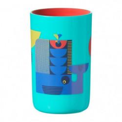 TOMMEE TIPPEE Tasse 360 ° -12m+