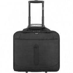 "DATUM Boardcase Trolley  2 Compartiments/Protection PC 15""6"