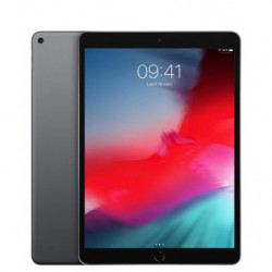 Apple iPad 3 32Go WIFI Gris sideral - Grade C