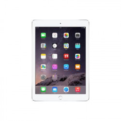 Apple iPad Air 2 16Go WIFI Argent - Grade B