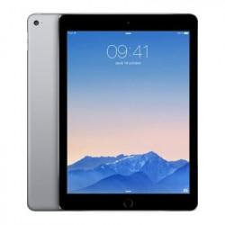 Apple iPad Air 2 64Go WIFI Gris sideral - Grade A