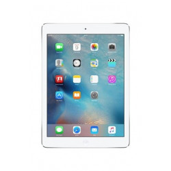 Apple iPad Air 64Go WIFI + 4G Argent - Grade A