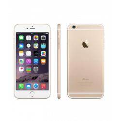 Apple iPhone 6 128 Or - Grade A