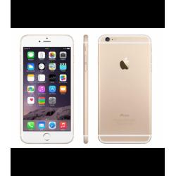 Apple iPhone 6 16 Or - Grade B