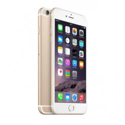 Apple iPhone 6 Plus 64 Or - Grade A+