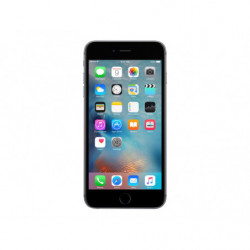 Apple iPhone 6S 16 Gris sideral - Grade B