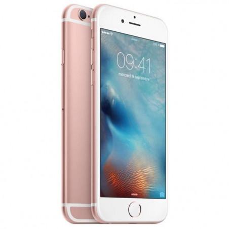 Apple iPhone 6S 16 Or - Grade B