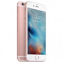 Apple iPhone 6S 64 Or rose - Grade B