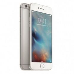 Apple iPhone 6S Plus 128 Argent - Grade A