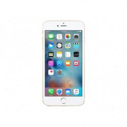Apple iPhone 6S Plus 128 Or - Grade B