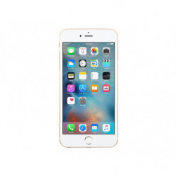 Apple iPhone 6S Plus 16 Or - Grade B