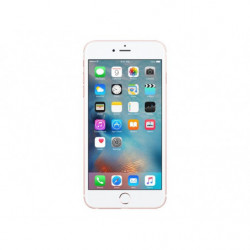 Apple iPhone 6S Plus 16 Or rose - Grade A