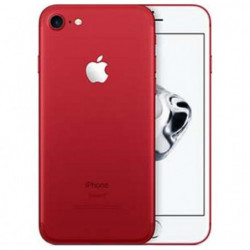 Apple iPhone 7 128 Rouge - Grade A+