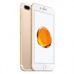 Apple iPhone 7 Plus 128 Or - Grade A