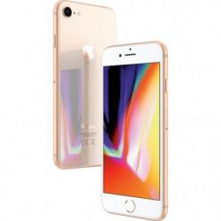 Apple iPhone 8 64 Or - Grade B