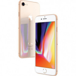 Apple iPhone 8 64 Or - Grade C