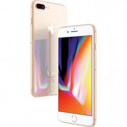 Apple iPhone 8 Plus 256 Or - Grade B