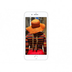 Apple iPhone 8 Plus 64 Argent - Grade A