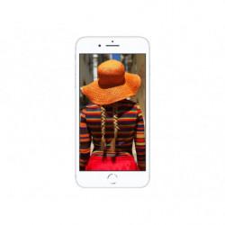 Apple iPhone 8 Plus 64 Argent - Grade A+