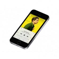 Apple iPhone SE 16 Gris sideral - Grade B