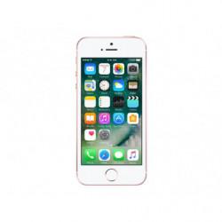 Apple iPhone SE 64 Or - Grade A