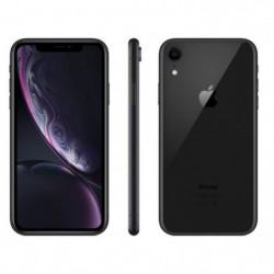 Apple iPhone XR 64 Noir - Grade A