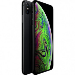 Apple iPhone XS Max 64 Gris sideral - Grade B