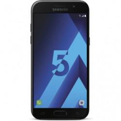 Samsung Galaxy A5 (2017) 32 Go Noir - Grade B